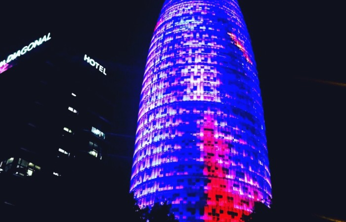 IoT Shifts in Barcelona – more than just an other tech conference
