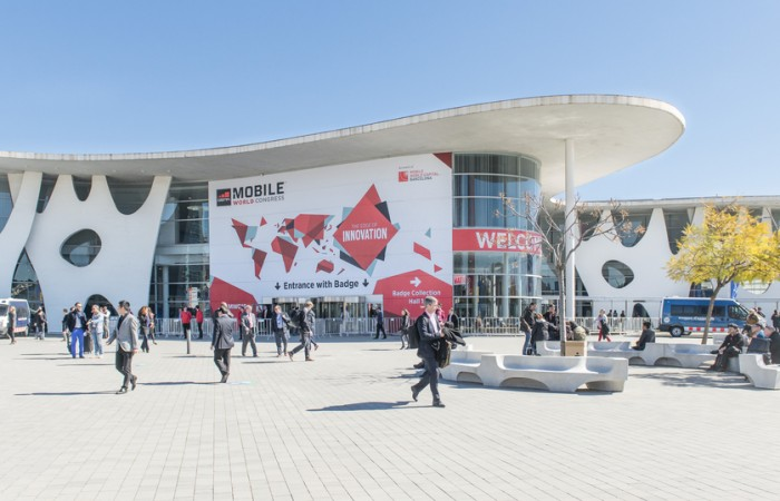 Special offer for our readers: Discounts for Mobile World Congress Events