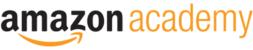 Amazon-Academy