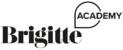 Brigitte-Academy