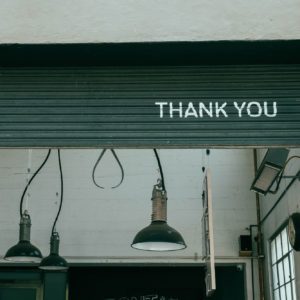 thank-you-web