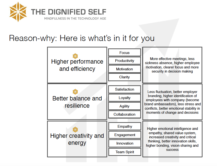 effectsofmindfulnesswiththedignifiedself