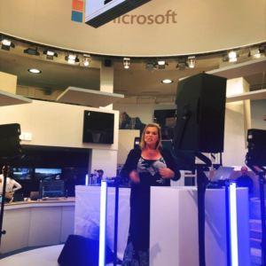 LilianGuentsche-MicrosoftIFA2018