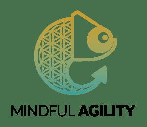 Mindful Agility Logo